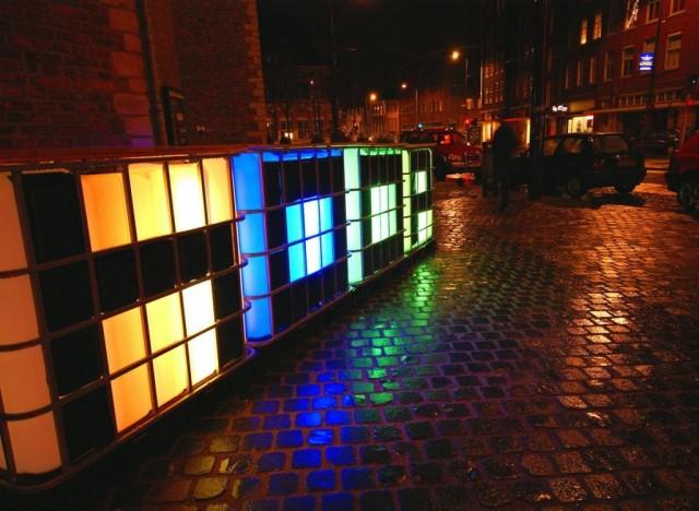 Nacht van de Hoop – Den Haag